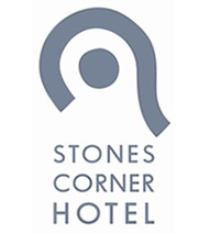 Stones Corner Hotel - Accommodation Gold Coast