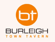 Burleigh Town Tavern - Accommodation Gold Coast