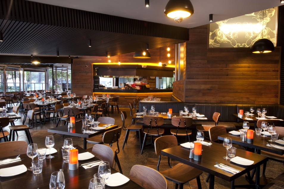 Alto Cucina and Bar - Accommodation Gold Coast