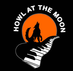 Howl at the Moon - Accommodation Gold Coast