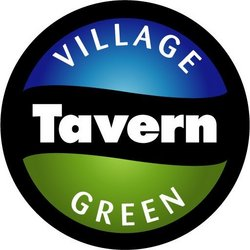 Village Green Tavern - Accommodation Gold Coast