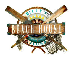 Billys Beach House - Accommodation Gold Coast