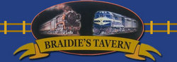 Braidie's Tavern - Accommodation Gold Coast