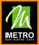 Metro Puggs Irish Bar - Accommodation Gold Coast