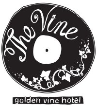 Golden Vine Hotel - Accommodation Gold Coast