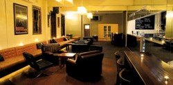 Richmond Club Hotel - Accommodation Gold Coast