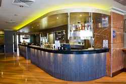 Crown Hotel - Accommodation Gold Coast