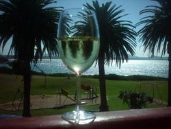Bermagui Beach Hotel - Accommodation Gold Coast