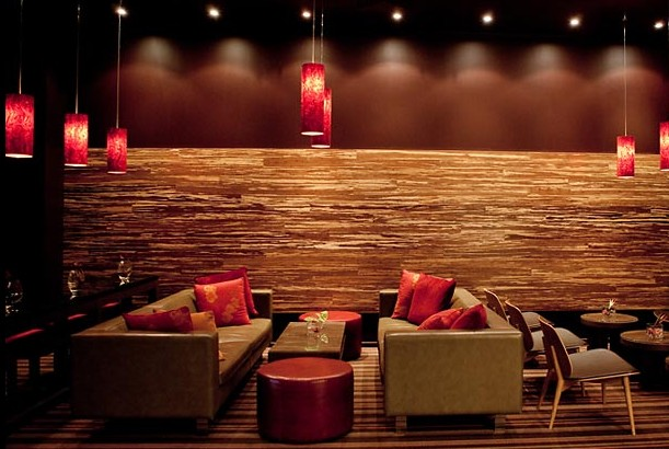 Misono Japanese Steakhouse - Accommodation Gold Coast