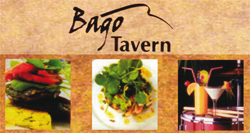 Bago Tavern - Accommodation Gold Coast