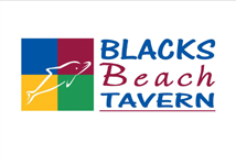 Blacks Beach Tavern - Accommodation Gold Coast