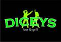 Dicey's Bar  Grill - Accommodation Gold Coast