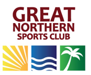 Great Northern Sports Club - Accommodation Gold Coast