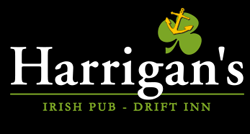 Harrigan's Drift Inn - Accommodation Gold Coast