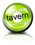 Seaview Tavern - Accommodation Gold Coast