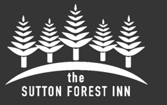 Sutton Forest Inn - Accommodation Gold Coast