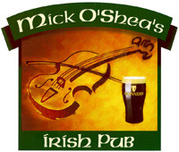 Mick O'Shea's Irish Pub amp Motel - Accommodation Gold Coast