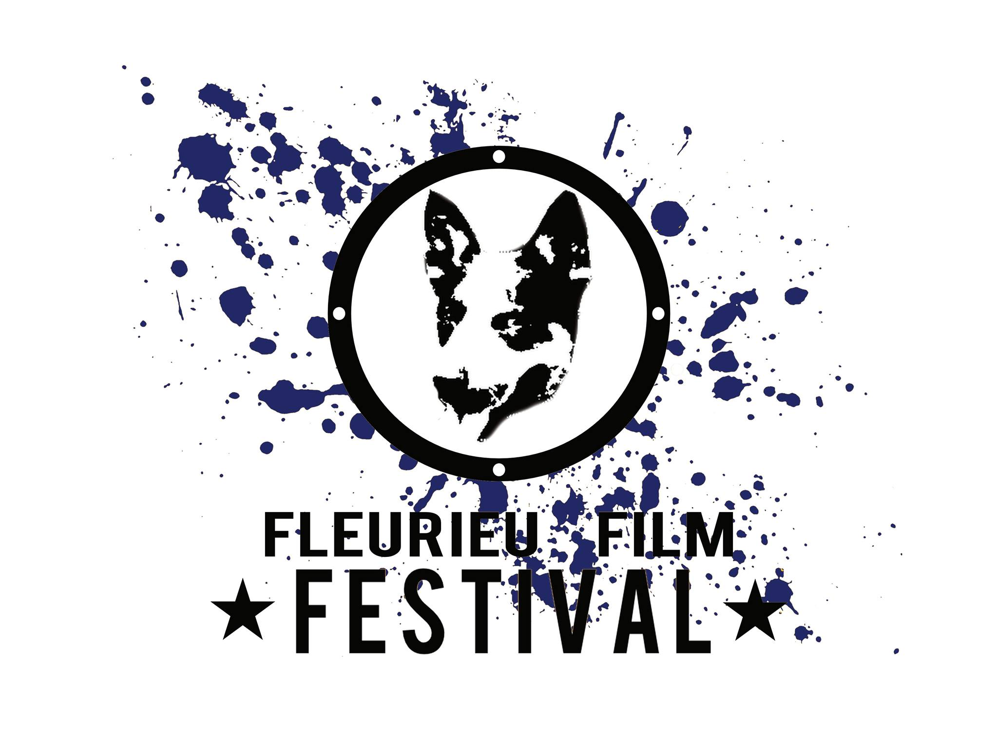 Fleurieu Film Festival - Accommodation Gold Coast
