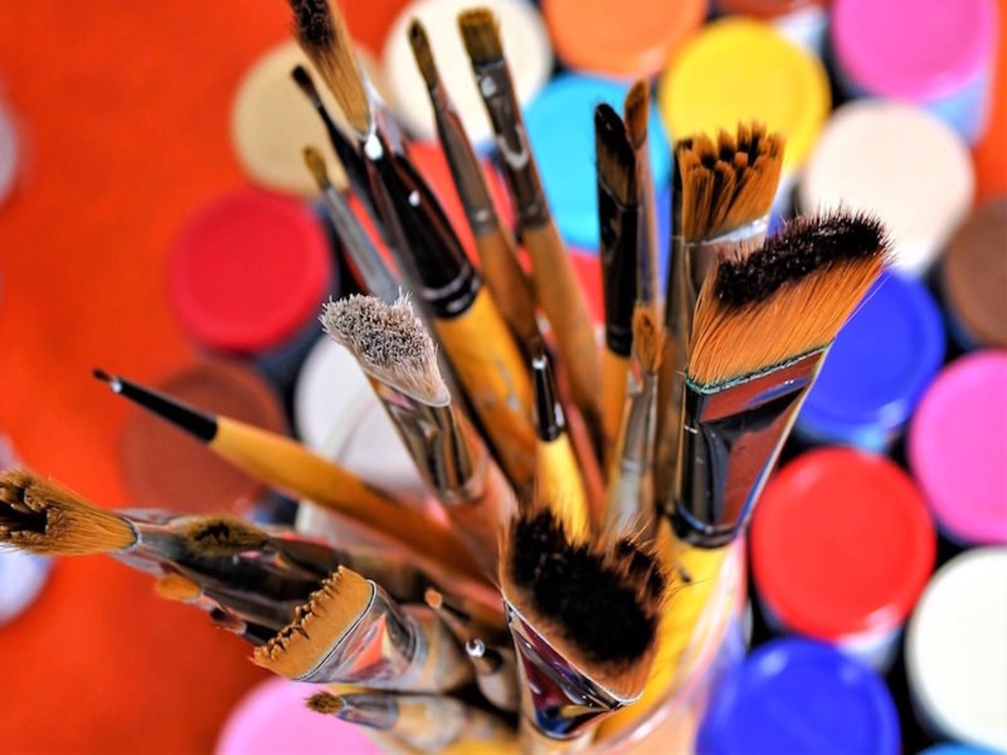 Weekly Youth Art Classes - Accommodation Gold Coast