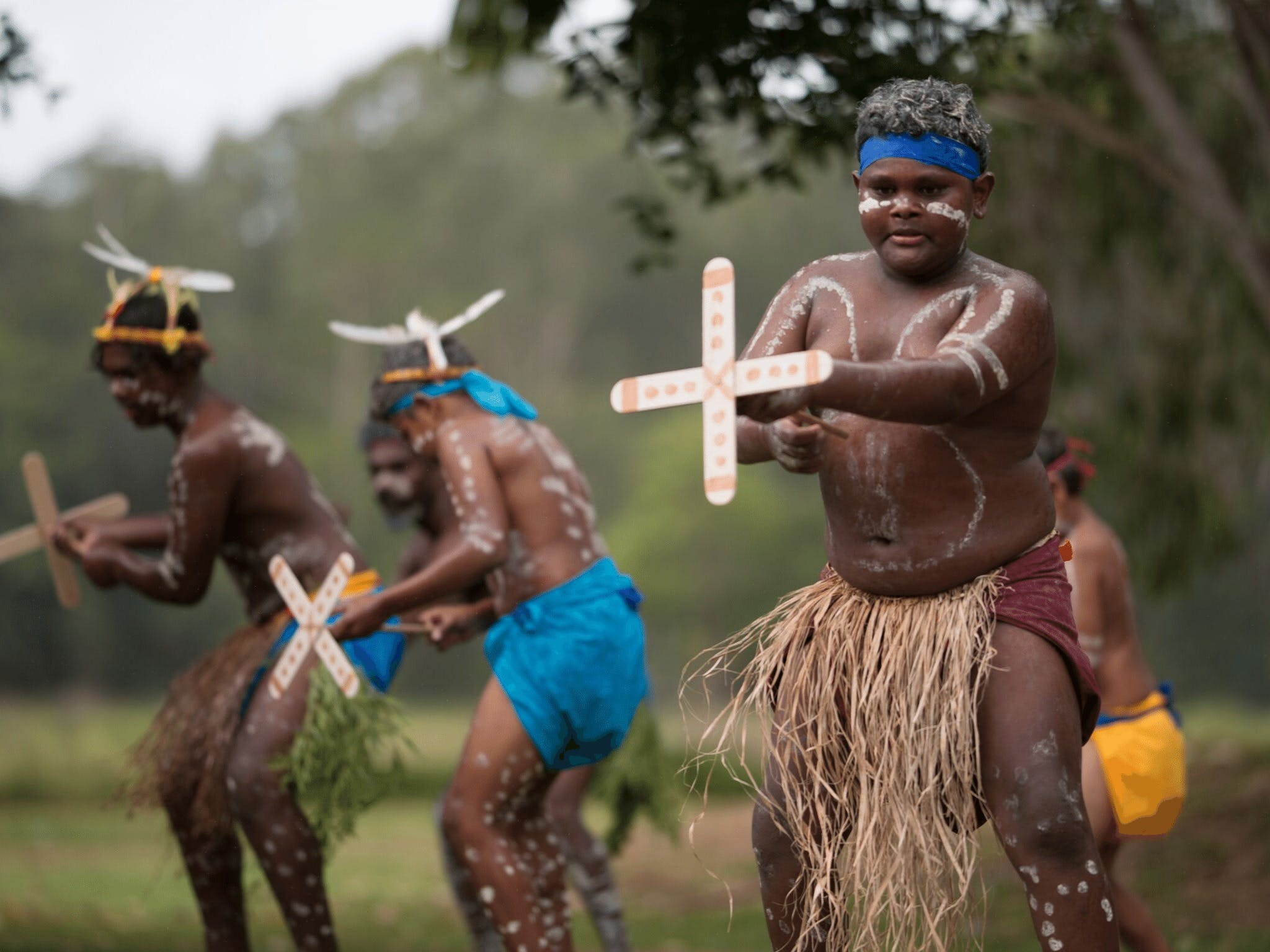 Yarrabah Music and Cultural Festival - Accommodation Gold Coast